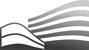 JuCon Hausverwaltung Logo